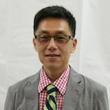 Sam Kwon