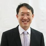 Sung-Woo Lee