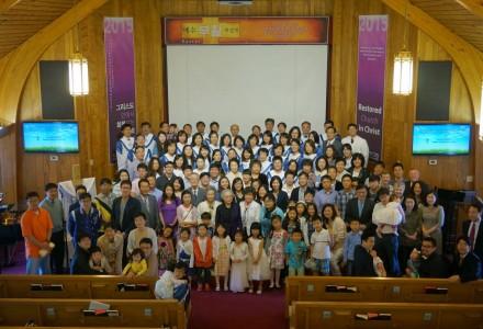 AfterCantata2015